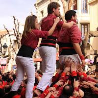 Decennals de la Candela, Valls 30-01-11 - 20110130_146_Pd5_Valls_Decennals_Candela.jpg