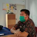 Daftar Penerima Bansos Diumumkan Lewat Website Resmi Milik Pemkab Sinjai