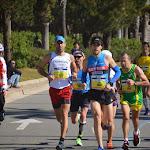 Maratón de Barcelona 2015-017.jpg