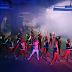 Video | Diamond Platnumz Ft Teni - Sound | Download