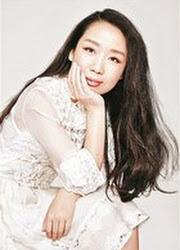 Fei Wo Si Cun Author