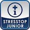 StresStop Junior