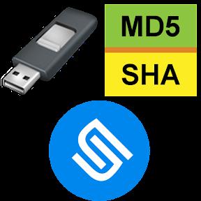 Crear un Live USB para probar e instalar el mejor sistema operativo. Desde Windows.
