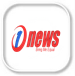 TV 1 News Malaysia Streaming Online