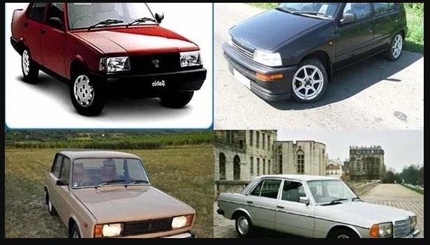 مبادرة احلال السيارات القديمة,مبادرة احلال السيارات,اسعار سيارات مبادرة احلال السيارات الملاكى,احلال السيارات الملاكى,احلال السيارات,تفاصيل مبادرة احلال السيارات الملاكى,مبادرة احلال السيارات الملاكى,احلال السيارات الملاكى القديمة فى مصر,مبادره احلال السيارات,احلال السيارات القديمة 2020,احلال السيارات القديمة,مبادرة احلال السيارات القديمه,اخر اخبار مبادرة احلال الاسيارات,انواع و اسعار سيارات مبادرة احلال السيارات الملاكي وايه احسن اختيار,شروط جديدة هامة في مبارة احلال السيارات