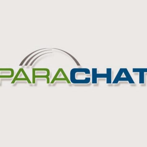 parachat.com