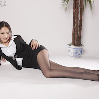 LiGui 2014.04.22 网络丽人 Model 叶子 [53P] 000_8236.jpg