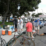 Sept 09 Bike-a-thon - 3916607510_5b38e58b66.jpg