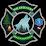 Scott Highlands Wilderness (Highlands Wilderness)'s profile photo