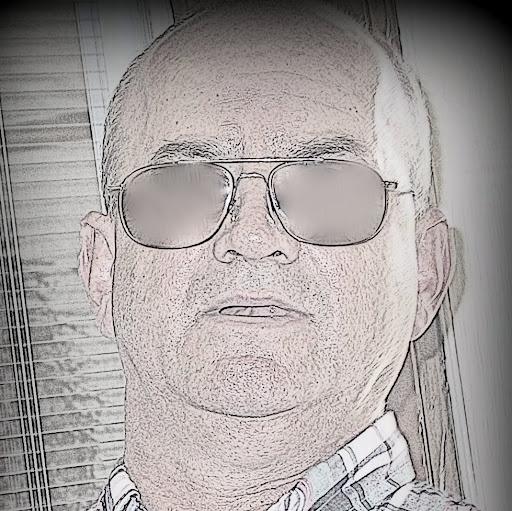 Bud Keller