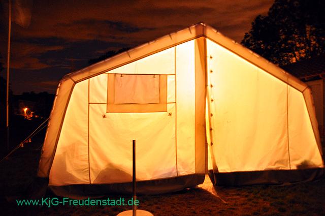 ZL2011GelaendetagGeisterpfad - KjG-Zeltlager-2011DSC_0445.jpg