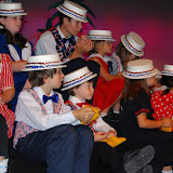 2012 StarSpangled Vaudeville Show - 2012-06-29%2B13.05.57.jpg