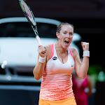 Madison Brengle - Porsche Tennis Grand Prix -DSC_7829.jpg
