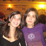 Fotos Cena Escuela Noviembre 2008 - Sopar%2Bescola%2B001.jpg