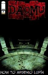 Daomu #07 [EspLat][2011][KMQS] 00