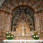 tn_portugal2010_188.jpg