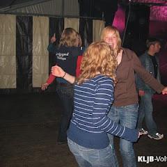 Erntedankfest 2008 Tag1 - -tn-IMG_0605-kl.jpg