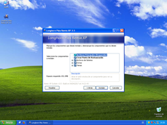 VirtualBox_Windows XP test_04_04_2017_14_30_44