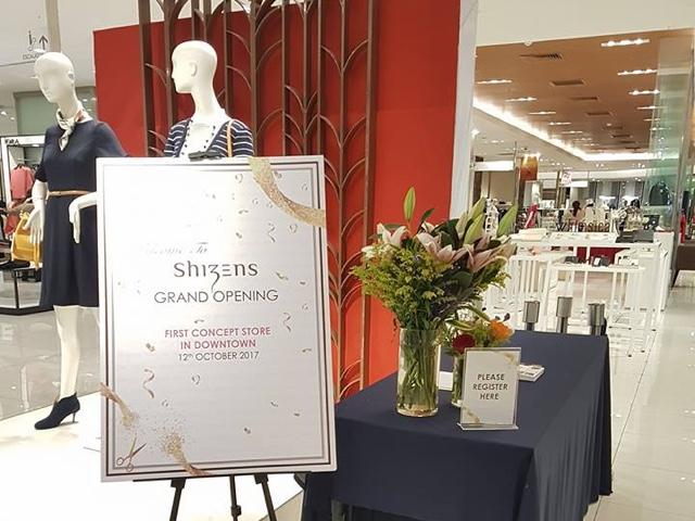shizens, produk terbaik shizens