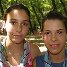 Smotra, Smotra 2006 - P0302678.JPG
