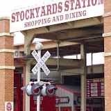 03-10-15 Fort Worth Stock Yards - _IMG0801.JPG