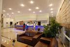 Фото 10 Club Dizalya Hotel