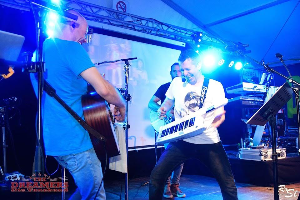 FF Fest Gobelsburg 2018 Web (101 von 116).JPG