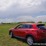 04-13-14 N TX Storm Chase - IMGP1279.JPG
