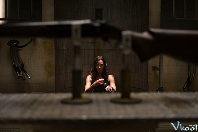 Xem Phim Lưỡi Cưa 8: Di Sản Để Lại - Jigsaw - phimtm.com - Ảnh 4