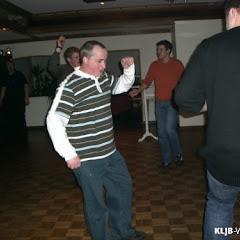 Kellnerball 2007 - kellnerball07 081-kl.jpg