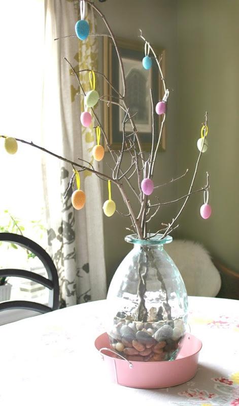 Spring-dining-room-4