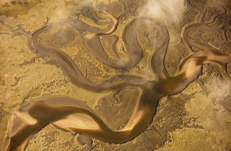 jassen-todorov-aerial-photos-33