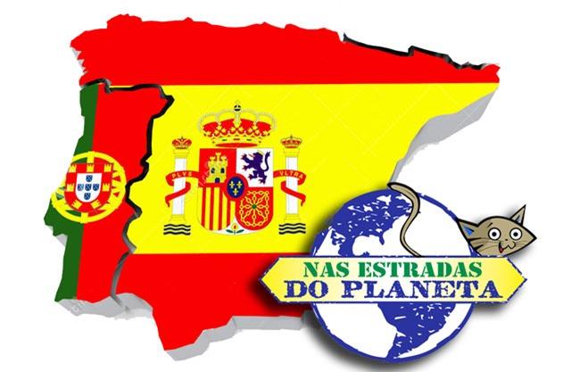 espanha-e-portugal-e-nas-estradas-do-planeta