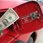 Way to Save Money on Gas post image