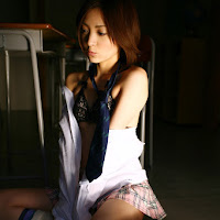 [DGC] No.693 - Ryoko Tanaka 田中涼子 (100p) 66.jpg
