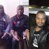 3 Nigerians arrested for drug trafficking in Malawi
