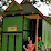 Tiny House For Three (TinyHouse43)'s profile photo