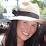 Michelle Feeley's profile photo