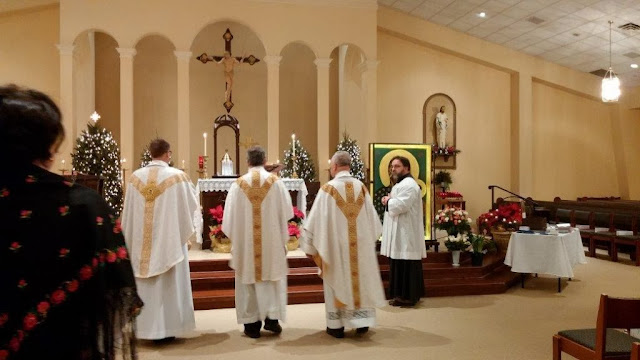 Black Madonna Pilgrimage in the North America with Father Peter West. - LG%2BG2%2B304.jpg