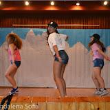 Set_Cultural 2012-331.jpg