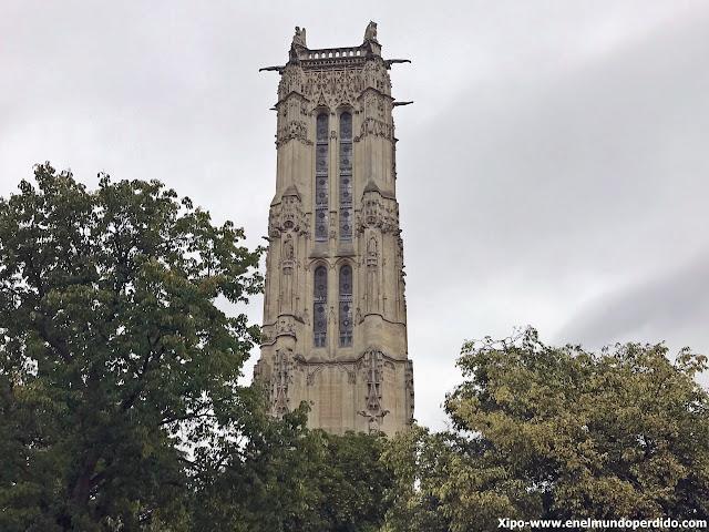 torre-santiago-paris.JPG