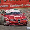 Circuito-da-Boavista-WTCC-2013-596.jpg