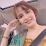 Dipali Mohapatra's profile photo
