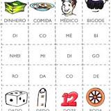 jogo das sílabas D.jpg
