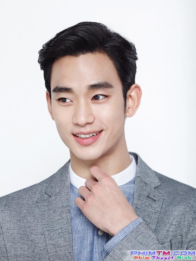 """Chuẩn bị khóc ròng vì 10 diễn viên Hàn này sẽ đồng loạt """"biến mất"""" trong 2 năm tới! - Ảnh 7."""