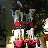 Actuació Mataró  8-11-14 - IMG_6559.JPG