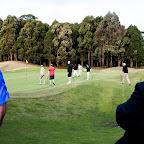 2010 Golf Day 081.jpg