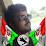 Bhogendra Kusawaha's profile photo