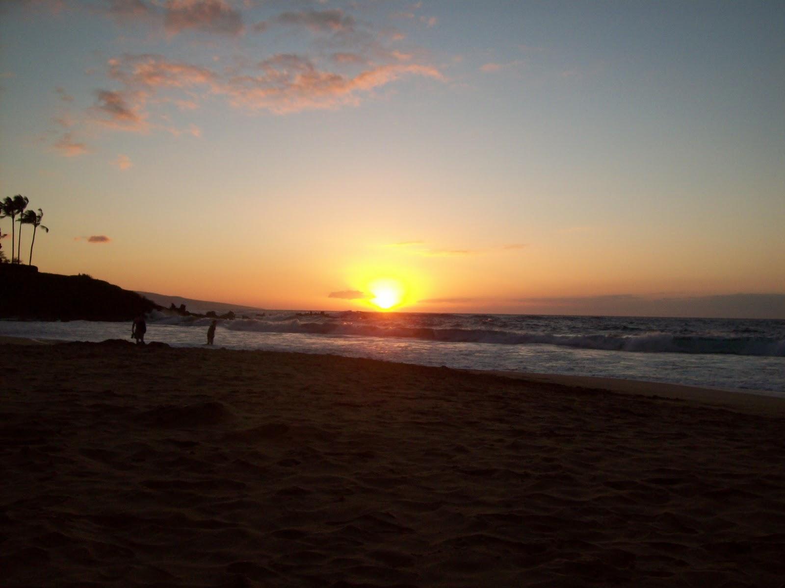 Hawaii Day 6 - 114_1855.JPG