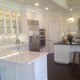 Kitchens - IMG_3307.JPG
